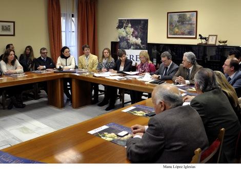 Alcaldesa_asiste_Comision_Ciudad_Europea_del_Vino__